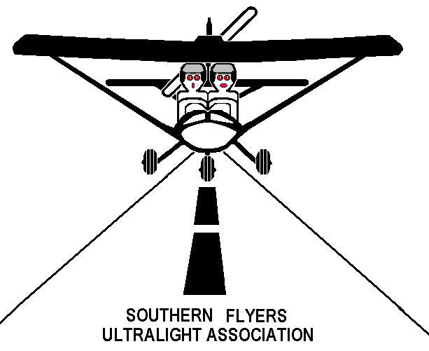 Learn to fly dothan al map